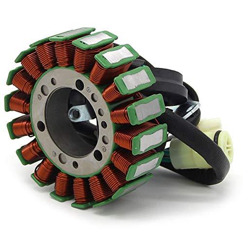 Bobina de encendido eléctrico Magneto generador para Yamaha Waverunner FX 1000 Cruiser...