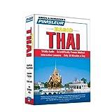 Basic Thai (Thai Edition)