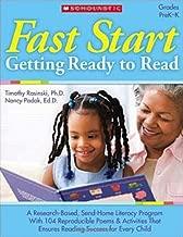 Best ready for kindergarten poem Reviews