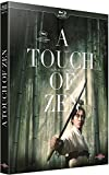 A Touch of Zen [Blu-ray]