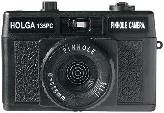 Holga 168120 135Pc 35mm Pinhole Camera