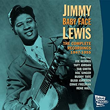 The Complete Recordings 1947-1955