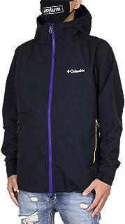 [コロンビア] ジャケット ナイロンジャケット マウンテンパーカー メンズ COLUMBIA columbia060