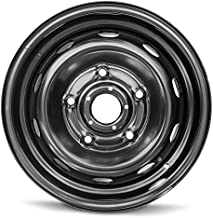 Best ford transit wheels 5x160 Reviews
