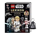 Buchspielbox Lego Star Wars -...