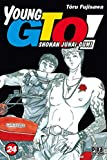 Young GTO !, Tome 24 - Editions Pika - 23/04/2008