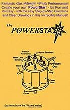 The PowerStar
