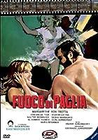 Fuoco Di Paglia [Import anglais]
