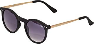 Sunglasses for Unisex by Cool, VS158