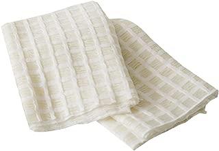 Koalcom 45x145cm Newborn Baby Grid Photography Wraps Infant Blanket Props Photo Swaddle Wraps Swaddler Cloth