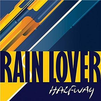 Rainlover