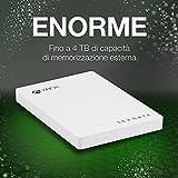 Zoom IMG-2 seagate game drive per xbox