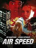 Velocità Dell'aria