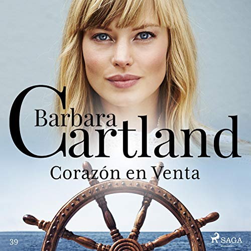 Corazón en Venta cover art