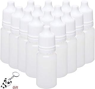 Amazon co uk: 1 Star & Up - Lab Bottles & Jars / Glassware & Labware
