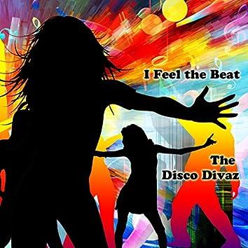 I Feel the Beat