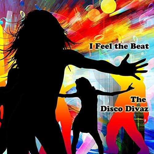 The Disco Divaz