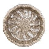 Happy Stone Stampo Crostata Forma Fiore 26 Cm