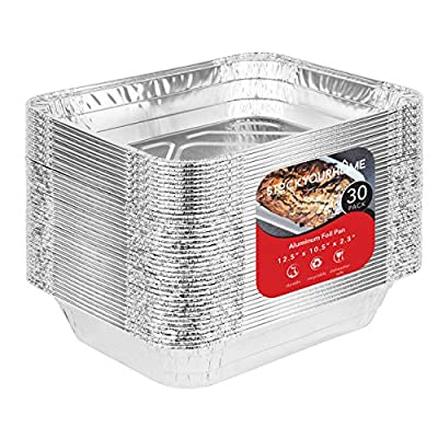 baking tins, End of 'Related searches' list