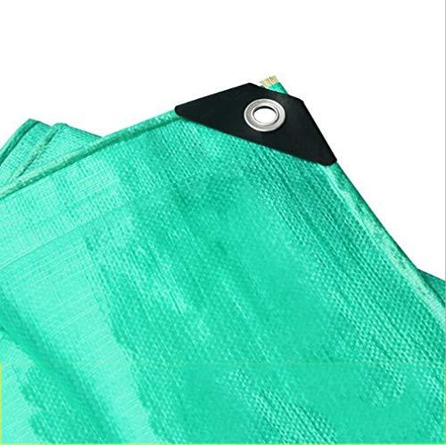 HCYTPL Tarpaulin sheetPE waterdichte doek luifel doek licht regen cover truck auto zeildoek zonwering zonwering outdoor waterdichte doek