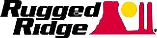 Rugged Ridge 11703 04 Wrangler Hardtops