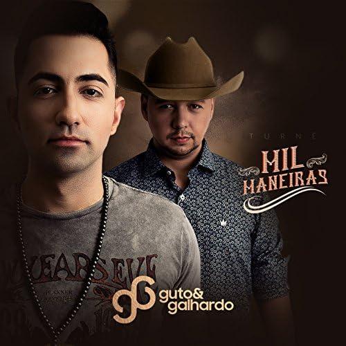 Guto & Galhardo
