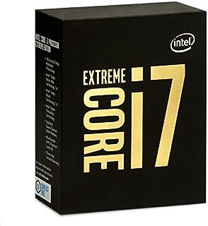 Intel BX80671I76950X Core i7-6950X - Procesador, Color Negro