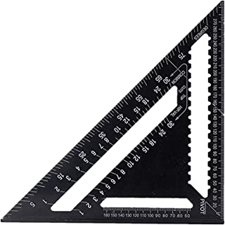 Best speed scale ruler Reviews