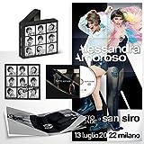 Tutto Accade CD Autografato Esclusiva Amazon.it