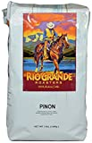 Rio Grande Roasters Pinon 3 Lb. Bag Whole Bean Coffee