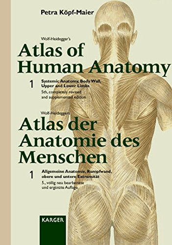 2yqebook Wolf Heideggers Atlas Of Human Anatomy Latin