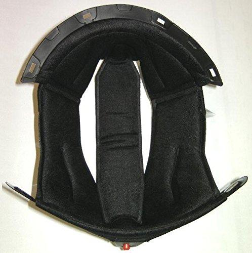 Preisvergleich Produktbild Schuberth Kopfpolster C3