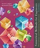 Cheap Textbook Image ISBN: 9780072431933