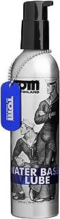 Tom of Finland 236 ml glijmiddel op waterbasis