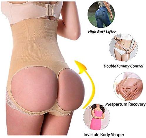 Cheap butt lifters _image2