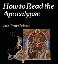 How to Read the Apocalypse (The Crossroad Adult Christian Formation)