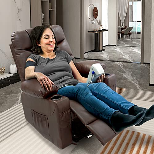 iw I WISH Electric Power Lift Chair...