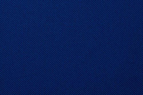 Akustikstoff, Bespannstoff • Meterware, 150cm breit • Farbe: ENZIANBLAU