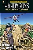 The Hardy Boys Adventures Vol. 3 (English Edition)