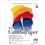 Top 10 Best Canvas Pads of 2020