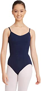 Capezio Women's Princess Camisole Leotard