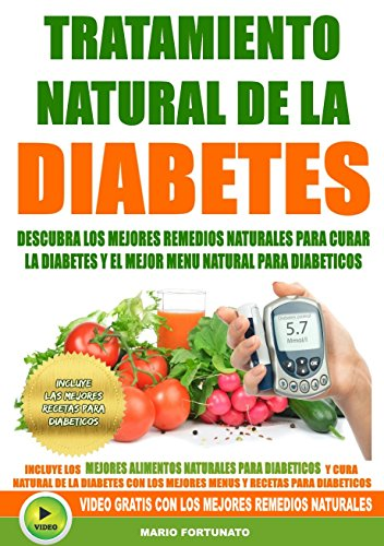 dieta de diabetes de 2 días en amazon