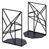20 Best Store Indya Bookends