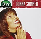 Songtexte von Donna Summer - 20th Century Masters: The Christmas Collection: The Best of Donna Summer