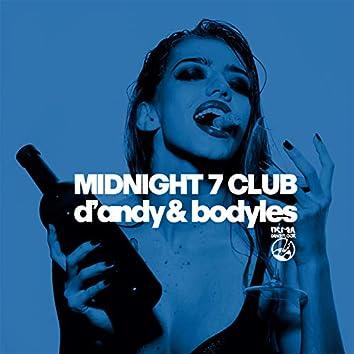 Midnight 7 Club