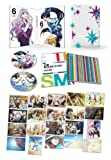 [B005ZX49YA: アイドルマスター 6(完全生産限定版) [Blu-ray]]