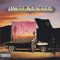 UNCLE KRACKER-DOUBLE WIDE