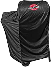 Char-Griller 6060 Patio Pro Grill Cover