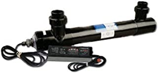 Emperor Aquatics Smart 25 Watt UV Sterilizer