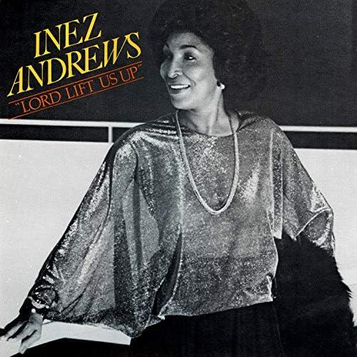 Inez Andrews